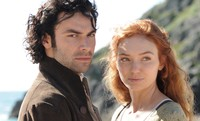 Poldark, Season 2: Official Trailer
