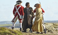 Poldark, Season 2: Where We Left Off