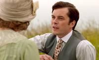 Mr. Selfridge, Season 3: Episode 6 Scene