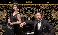 Mr. Selfridge, Season 4