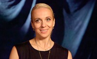 Sherlock, Season 4: Amanda Abbington vs. YouTube