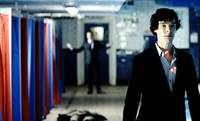Sherlock Season 2 on PBS's Masterpiece