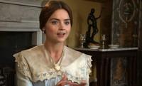 Victoria: Jenna Coleman is Queen Victoria
