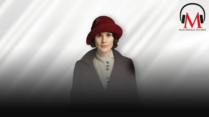 Mary vs. Edith: Downton's Sibling Showdown