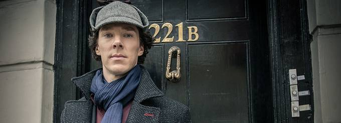 """""""Who's Your MASTERPIECE Leading Man?"""" Leading-man-personality-quiz-results-sherlock-scale-680x400"""