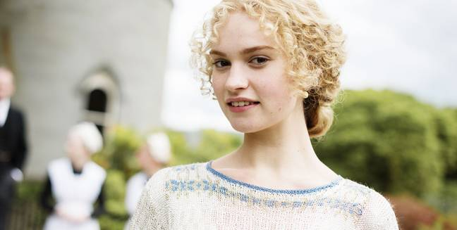 Downton Abbey Season 4 Episode 6 SNEAK PEEK and Spoilers (Video)
