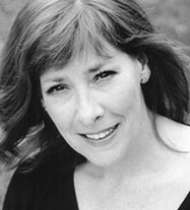 Phyllis Logan