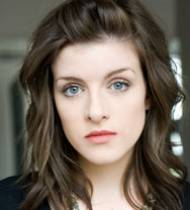 Aisling Loftus