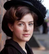 Agnes Towler
