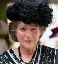 Lois Selfridge