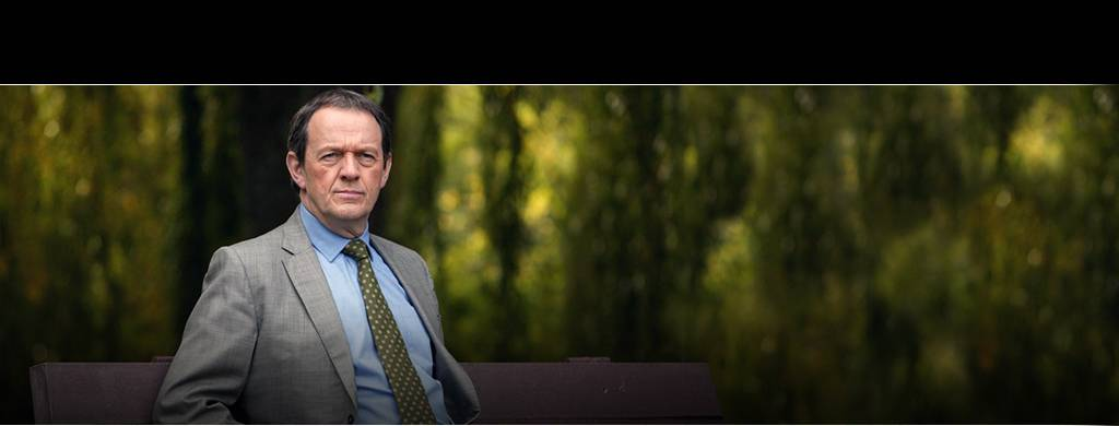 Inspector Lewis New Episodes 2014.html