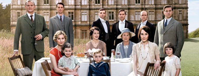 downton abbey the final season how will it all end 9 episode 9