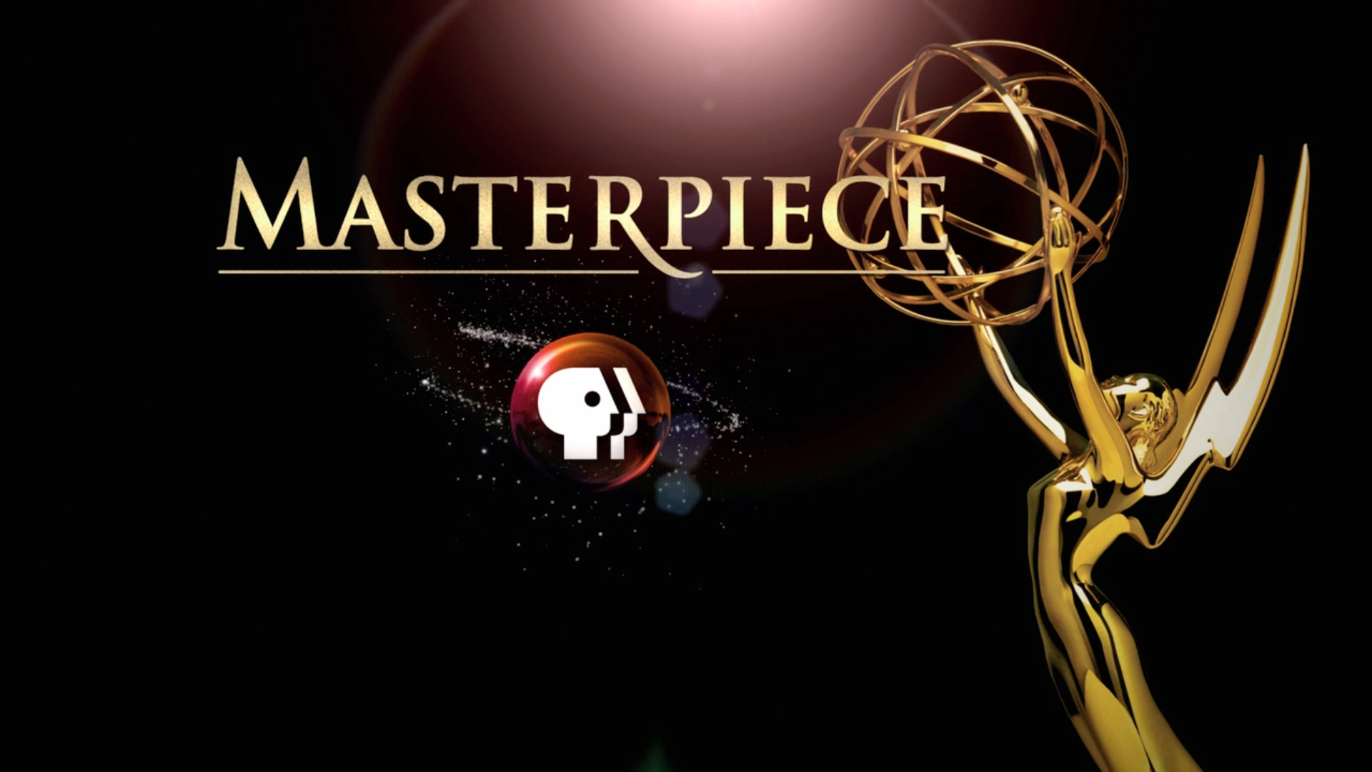 Masterpiece Theater Programs Masterpiece Theater 2013 Schedule Pbs