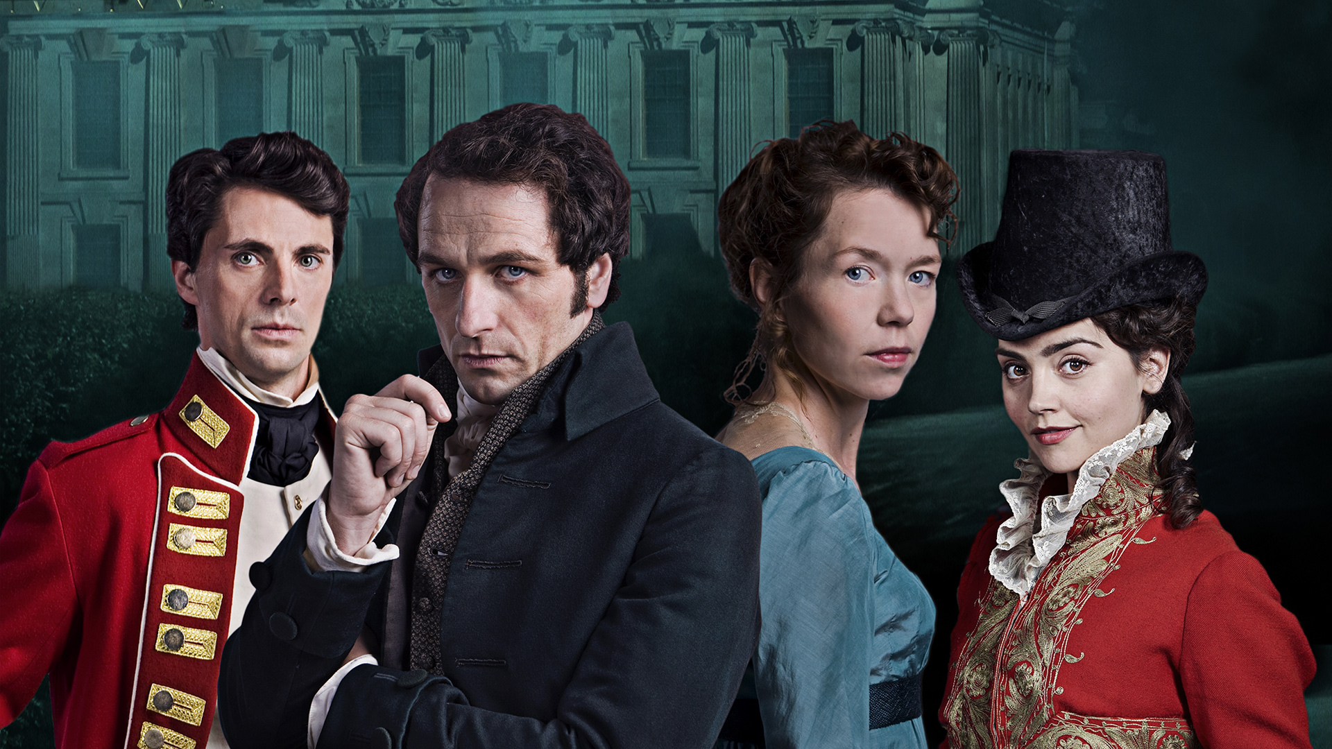 Death Comes To Pemberley A Pride And Prejudice Refresher Death