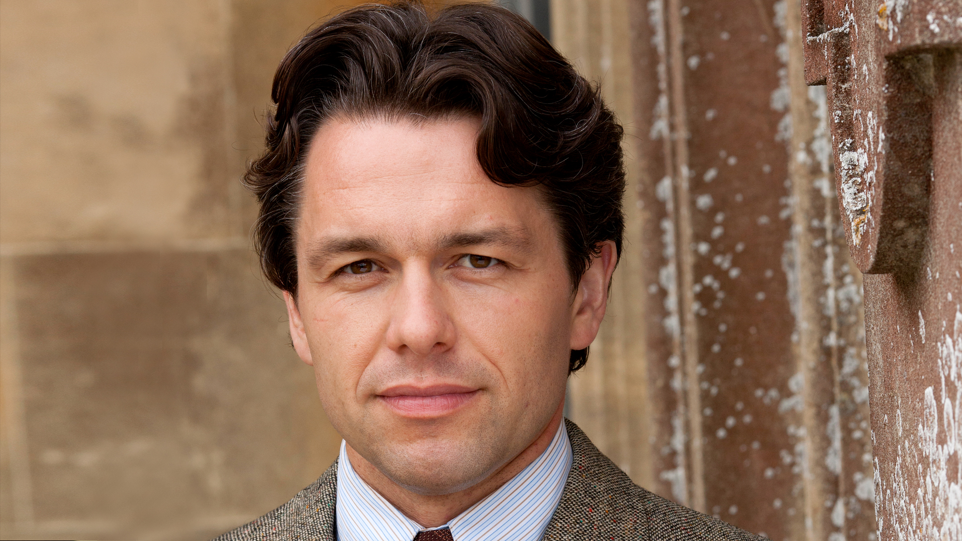 julian ovenden actor