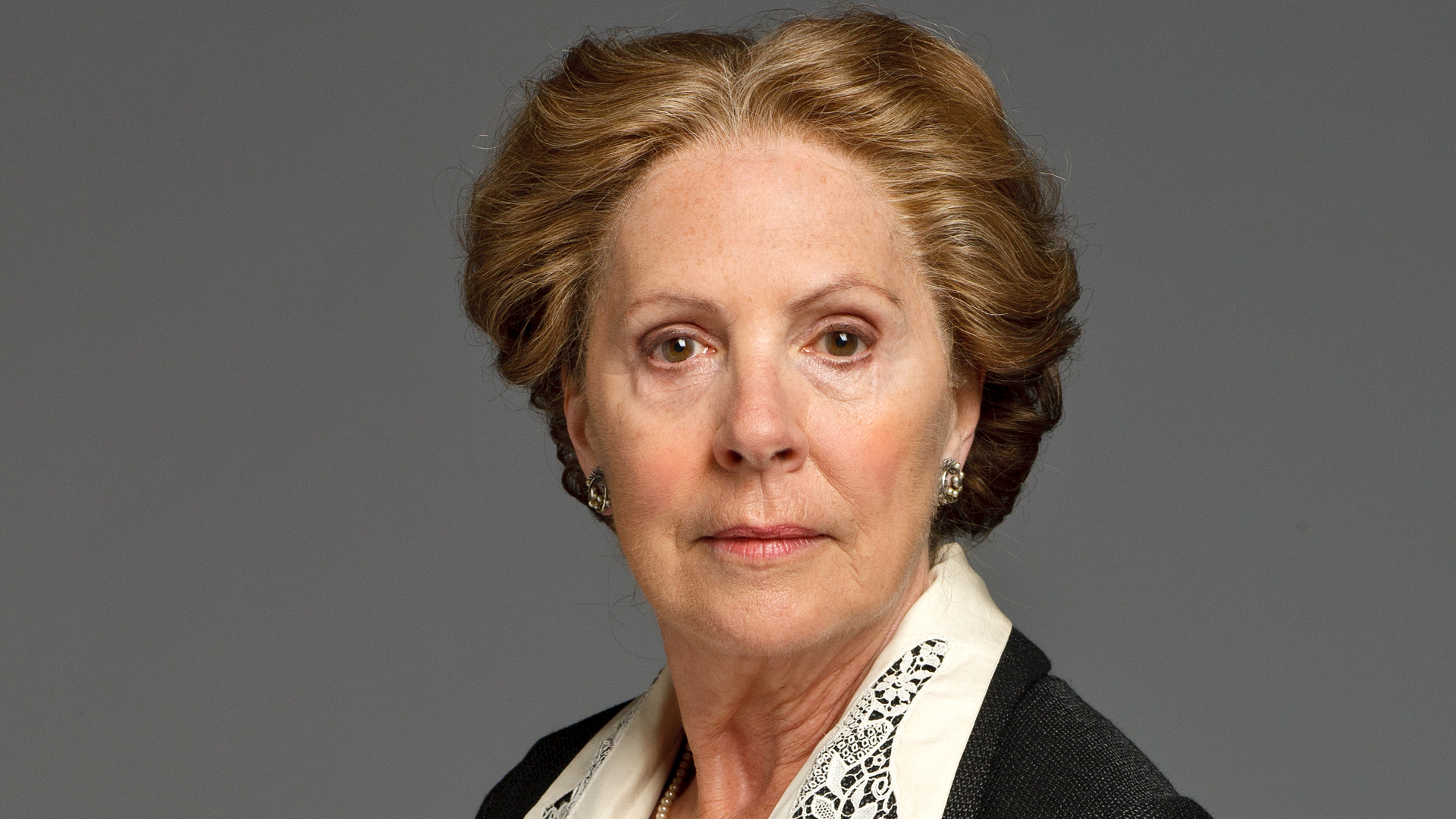 penelope wilton movies