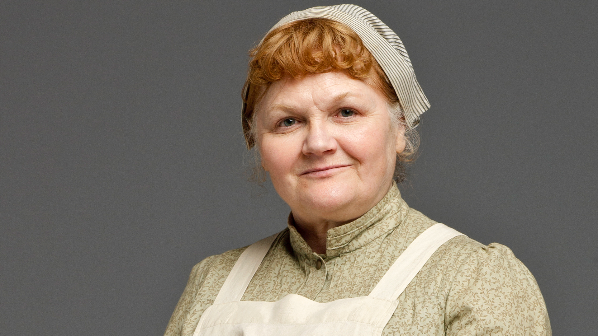 Mrs Mary S Kitchen Menu