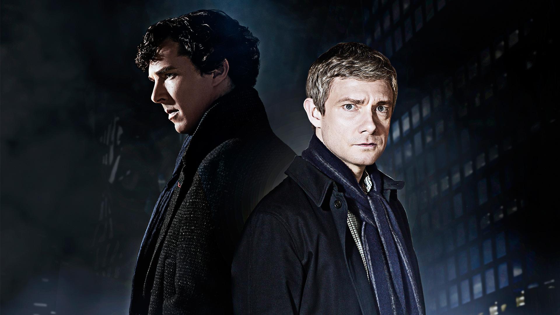 Sherlock Holmes Adventure HD v1.0.1 Immagini