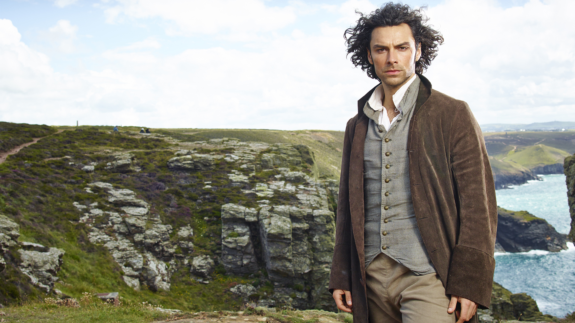 aidan turner facebookaidan turner gif, aidan turner vk, aidan turner gif hunt, aidan turner 2017, aidan turner height, aidan turner and eleanor tomlinson, aidan turner facebook, aidan turner james bond, aidan turner 2016, aidan turner interview, aidan turner sarah greene, aidan turner poldark, aidan turner mother, aidan turner listal, aidan turner official page, aidan turner smile, aidan turner site, aidan turner family, aidan turner young, aidan turner dancing