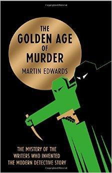 golden-age-of-murder.jpg