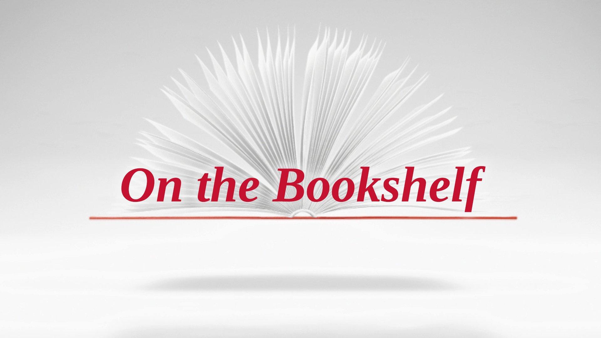 the Bookshelf: Downton Abbey | Book Club & Podcast | Masterpiece | PBS