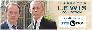 inspector lewis season 7 beyond good and evil