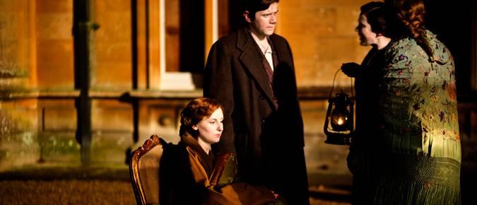 Downton Abbey Season 5: Ultimate Episode Guide: Episode 1 ...