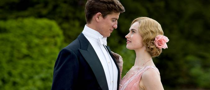 downton abbey episodenguide staffel 6