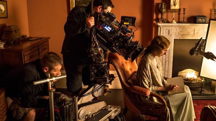 Downton Abbey, Season 5: The Making of the Downton Abbey ...