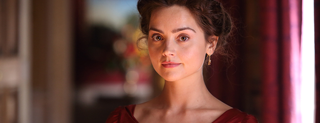 Death Comes to Pemberley: A Pride and Prejudice Refresher | Death Comes to  Pemberley | Programs | Masterpiece | Official Site | PBS