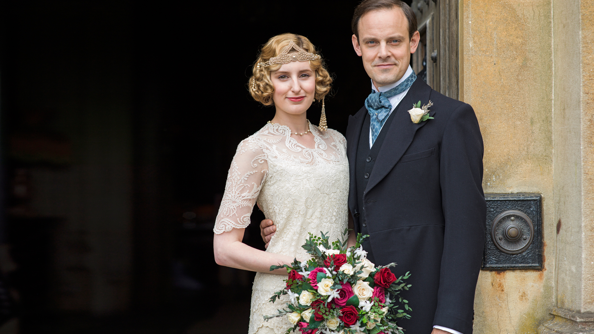 downton abbey season 4 episode 9 free online