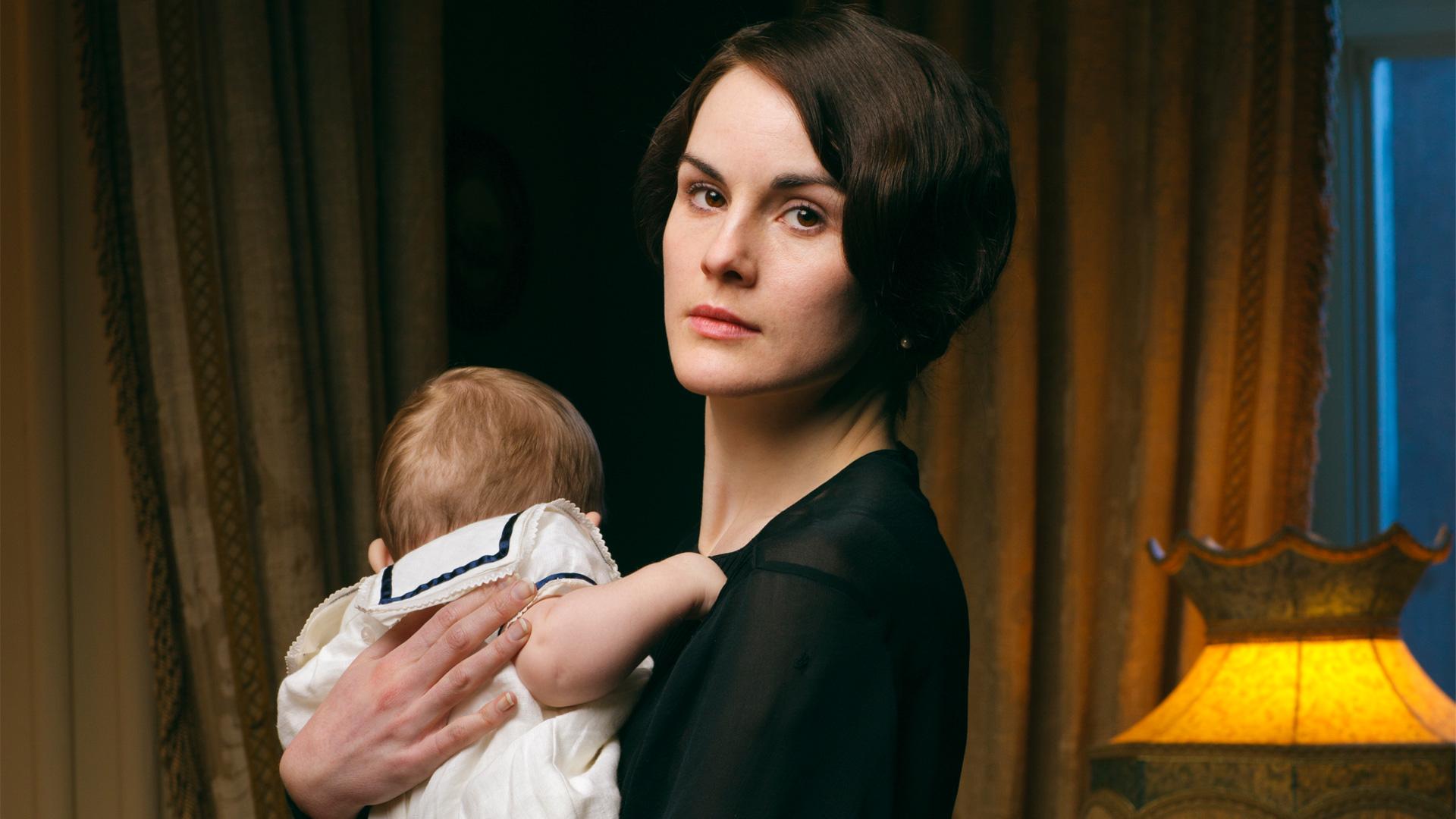 Downton Abbey, Season 4 Casting News | Downton Abbey