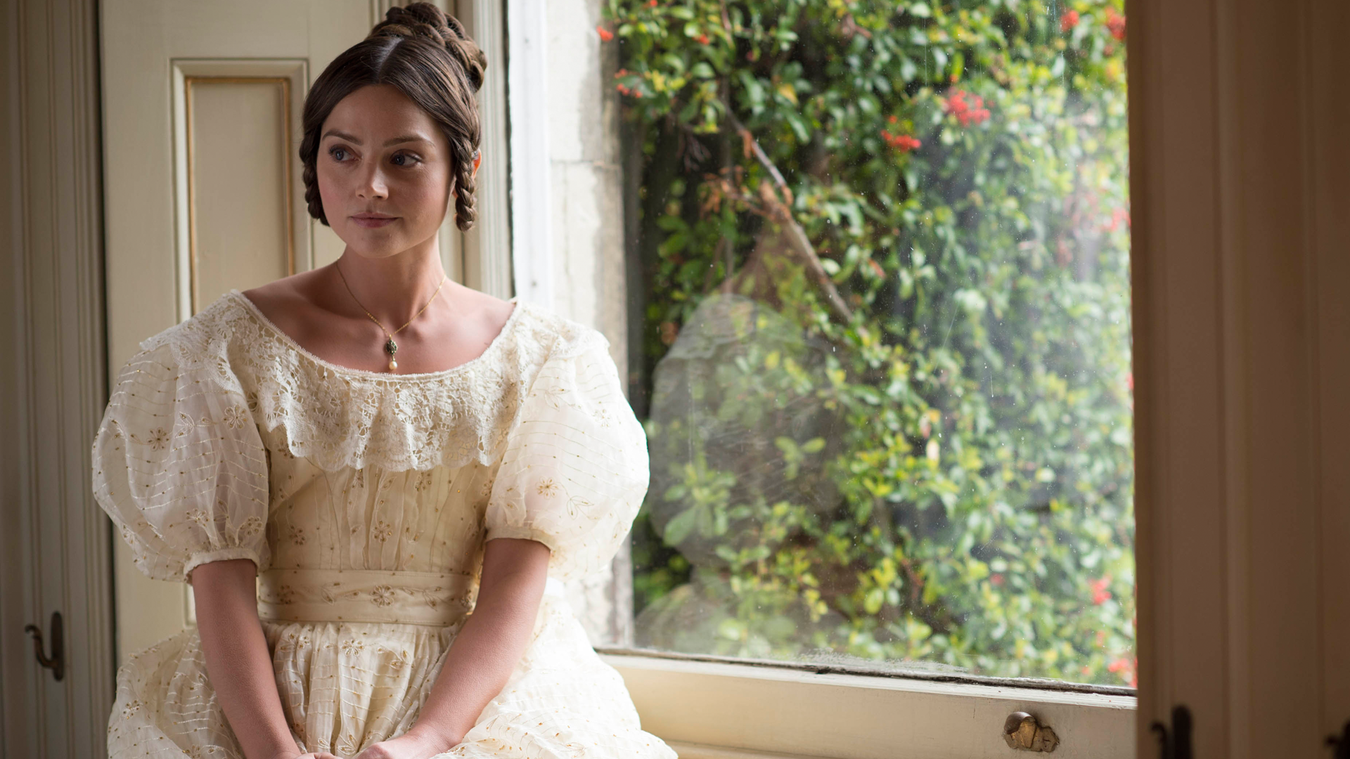 Victoria, Season 1: Everything You Need to Know Before