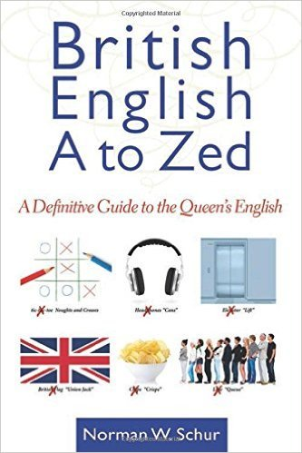 how to speak brit the quintessential guide to the kings english cockney slang and other flummoxing british phrases