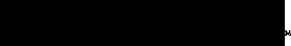 Masterpiece PBS Logo